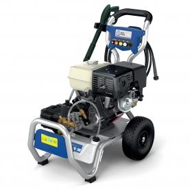 Hidrolimpiadoras Motor Gasolina
