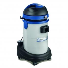 ARBC 4200L