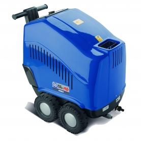 Hidrolimpiadora ARBC 5850