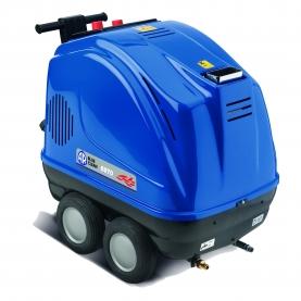 Hidrolimpiadora ARBC 6950