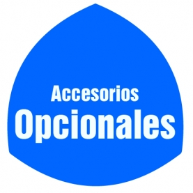 Accesorios Opcionales ARbc 143