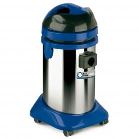 Aspirador Polvo y Liquido ARBC 4200