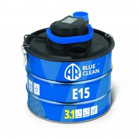 Aspira-cenizas E15